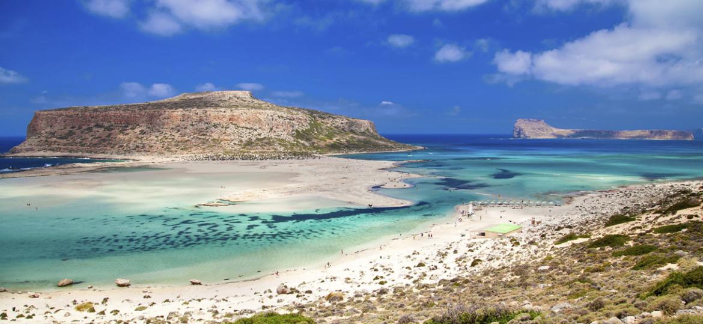 Grecia viaggiare a settembre