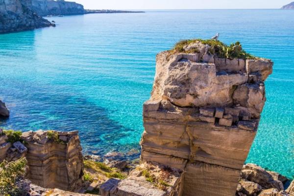 mare-sicilia-3