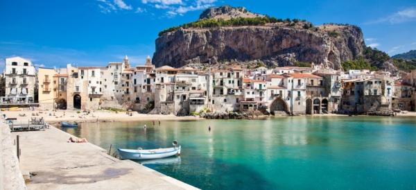mare-sicilia-4