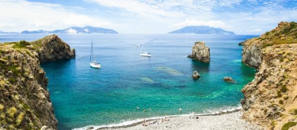 mare-sicilia.jpg