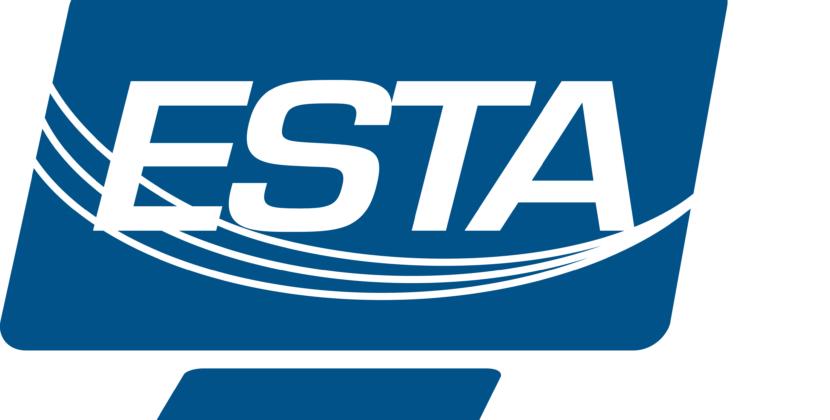 richiedere l'ESTA