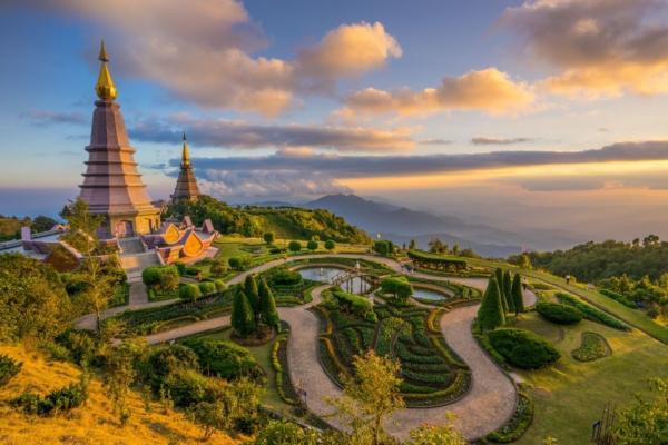 thailandia-206