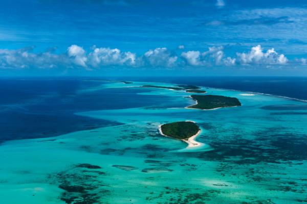 2_Maldive_DSC3439